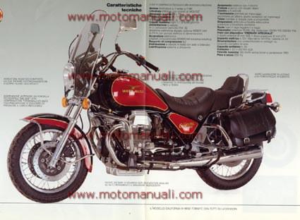 California 1971..........pa še kar Moto%20guzzi%20california%20III%20%2793%20in