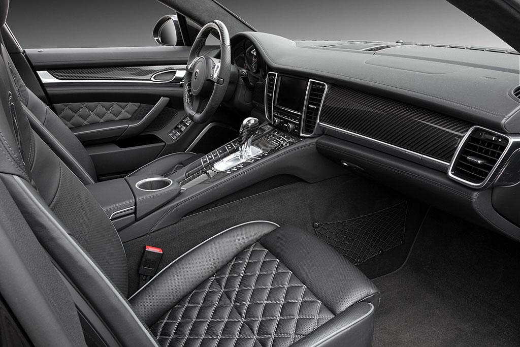 Lotus Europa S o SE TopCar_Stingray_GTR_3