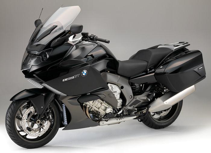 Besoin de votre avis ? ( moto pour TOUS les jours ) - Page 2 BMW-K-1600-GT-2015-700px