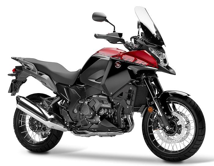 "Honda rénove ses modèles ""X"" pour 2016 Honda-1200-crosstourer-2016-700px"
