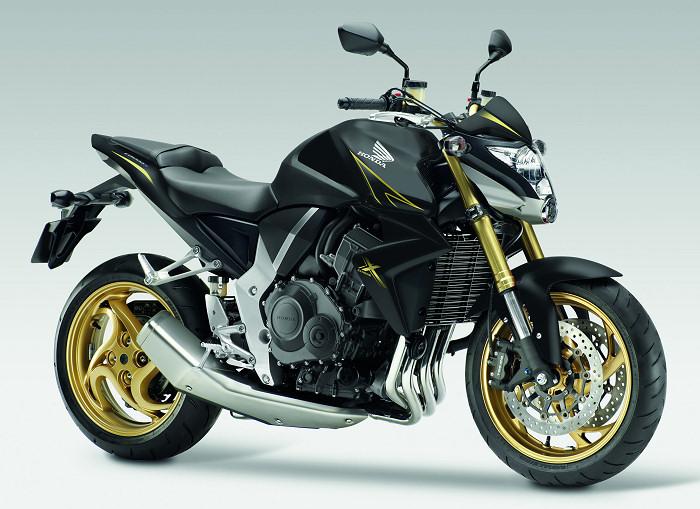 Besoin conseil pour CB1000R Occasion Honda-CB-1000-R-2012-700px