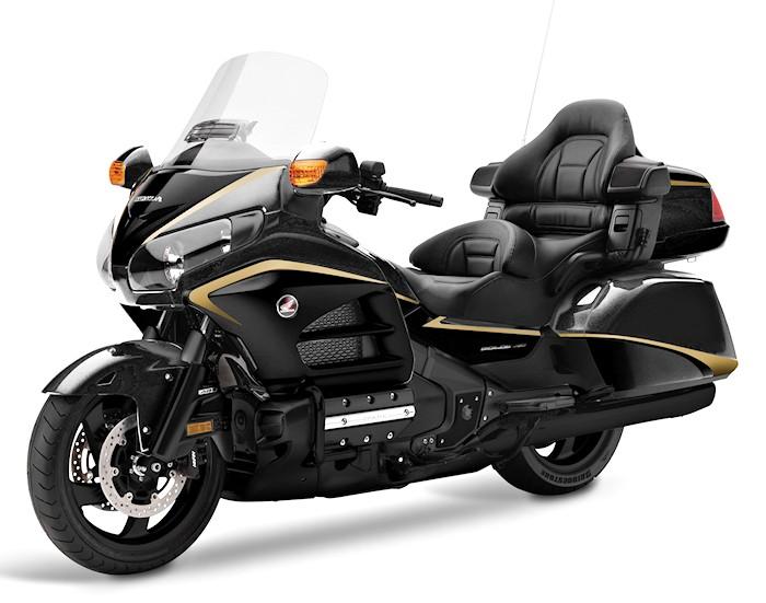 Besoin de votre avis ? ( moto pour TOUS les jours ) Honda-GL-1800-goldwing-2016-700px