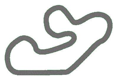 Mercredi 17 septembre : Circuit de La Châtre Circuit-chatre