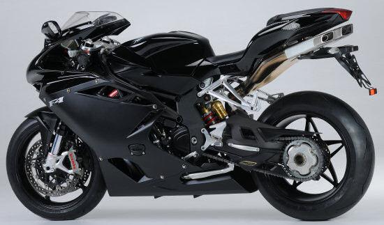 MV F4 1000 F4-1000-R-2010-3