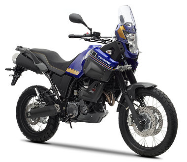 Ca devait finir par arriver... Yamaha-XT-660-Z-tenere-2014