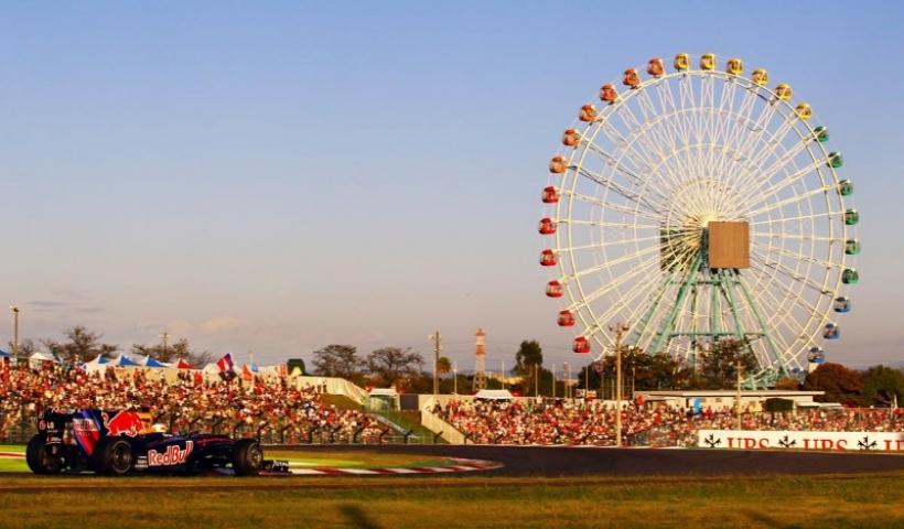 |F1 13| Sobre el GP Japón Se-anuncia-sol-y-calor-para-el-fin-de-semana-gp-japon-2012-prevision-meteorologica-201211996_1