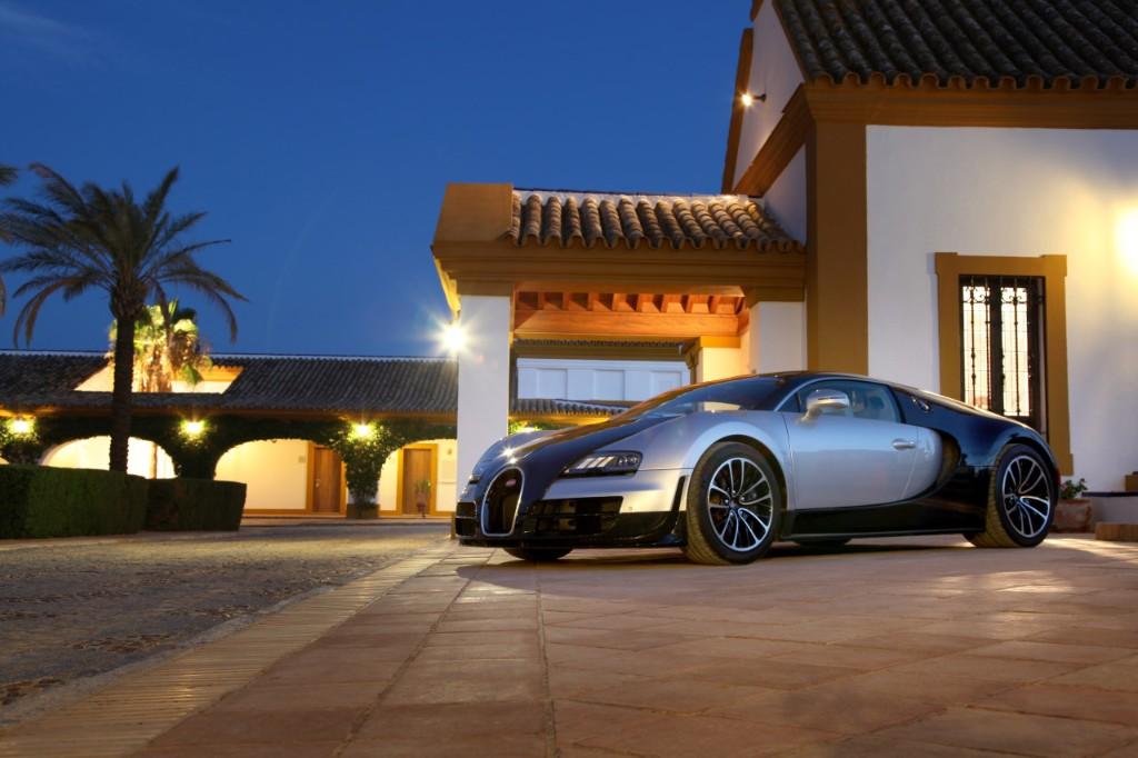 CRIATURAS DE OTRA DIMENSION - Página 2 Bugatti-veyron-el-coche-record-201415351_20
