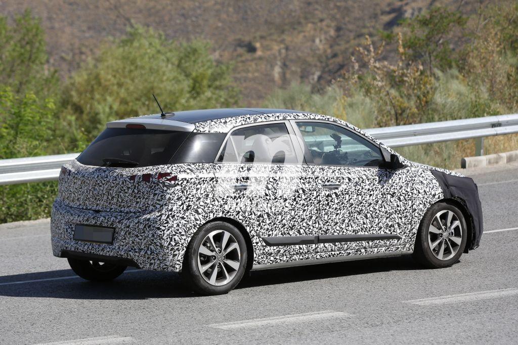 2018 - [Hyundai] I20 restylée Hyundai-i20-turbo-201522449_5