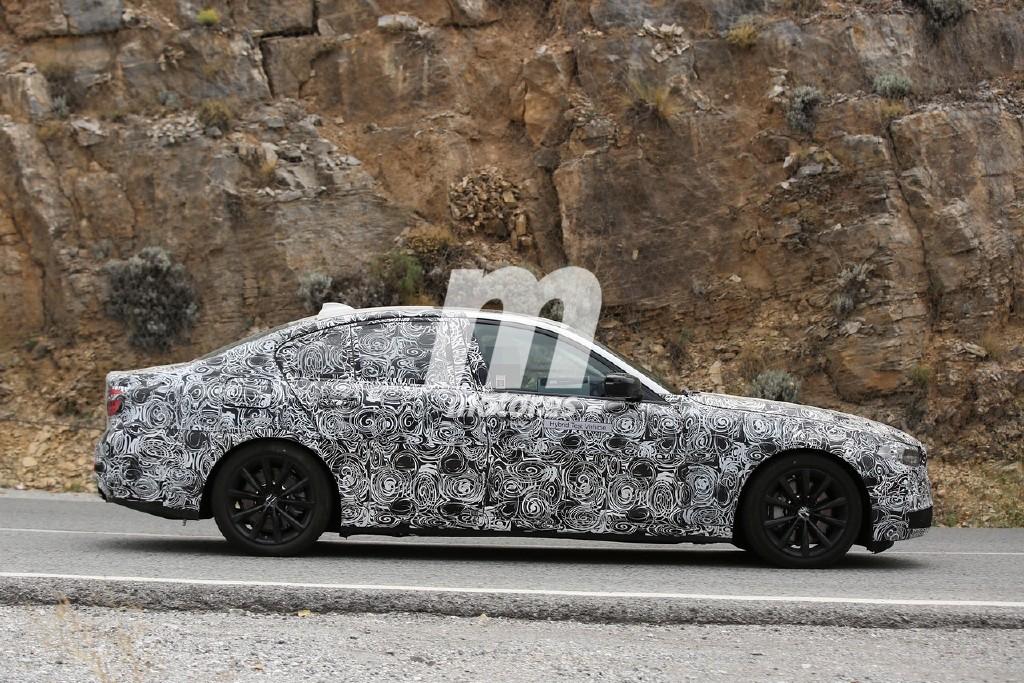 2016 - [BMW] Série 5 Berline & Touring [G30/G31] - Page 8 Bmw-serie-5-2017-interior-201522677_4