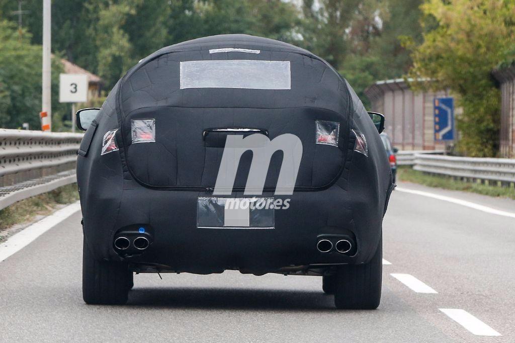 2016 - [Maserati] Levante - Page 6 Maserati-levante-2017-suv-201523308_8