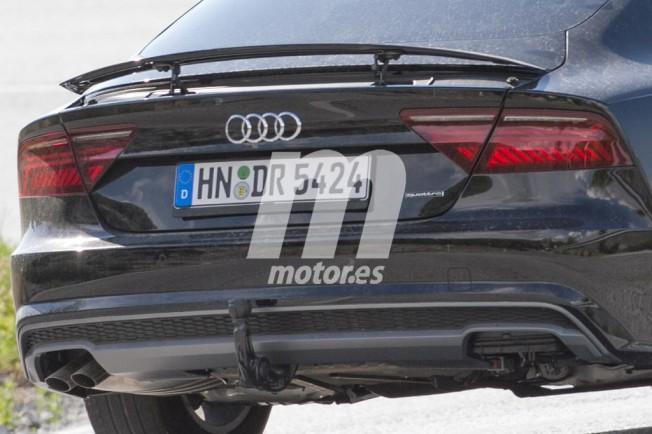 2017 - [Audi] A7 Sportback II Audi-a7-2017-primeros-datos-201522956_1