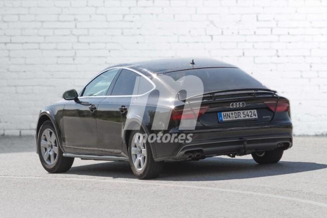 2017 - [Audi] A7 Sportback II Audi-a7-2017-primeros-datos-201522956_4