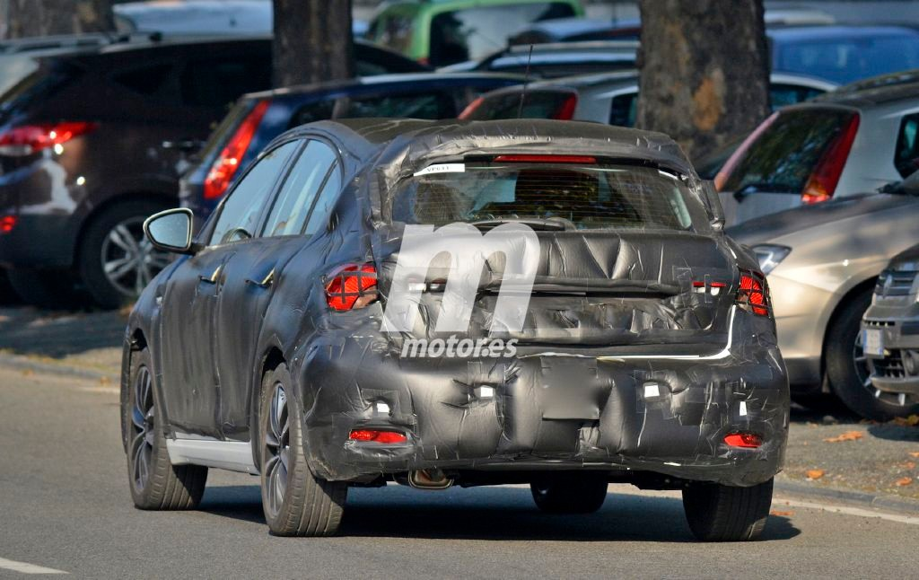 2016 - [Fiat] Tipo 5 portes & SW - Page 5 Fiat-tipo-compacto-2016-201523824_5