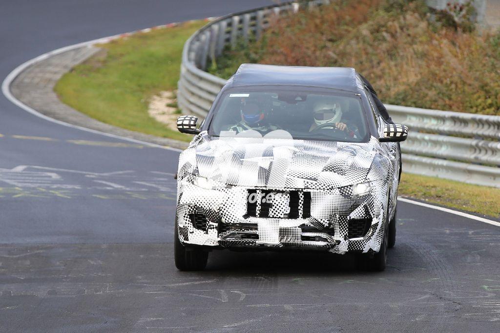 2016 - [Maserati] Levante - Page 6 Maserati-levante-2017-201523784_1