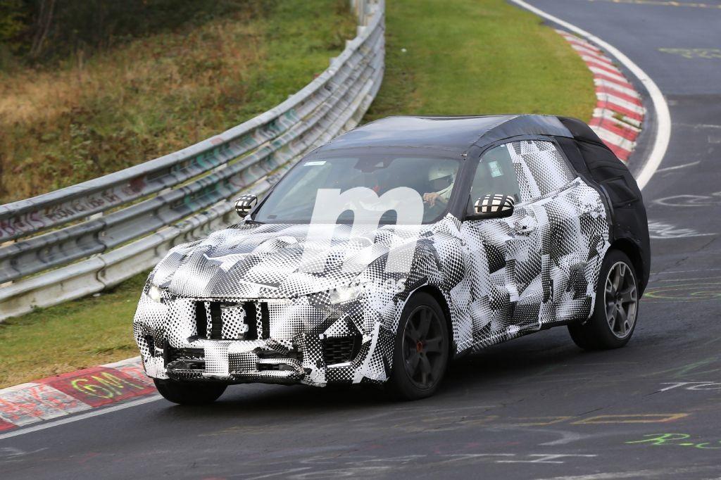 2016 - [Maserati] Levante - Page 6 Maserati-levante-2017-201523784_3