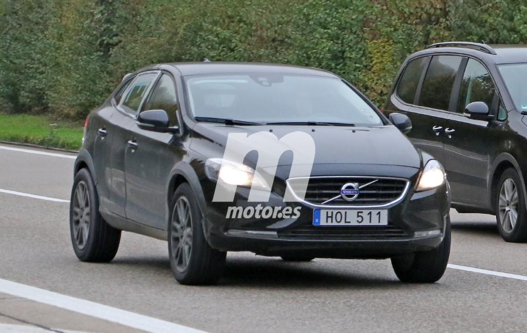 2018 - [Volvo] XC40  - Page 3 Mula-volvo-xc40-2017-201523809_1