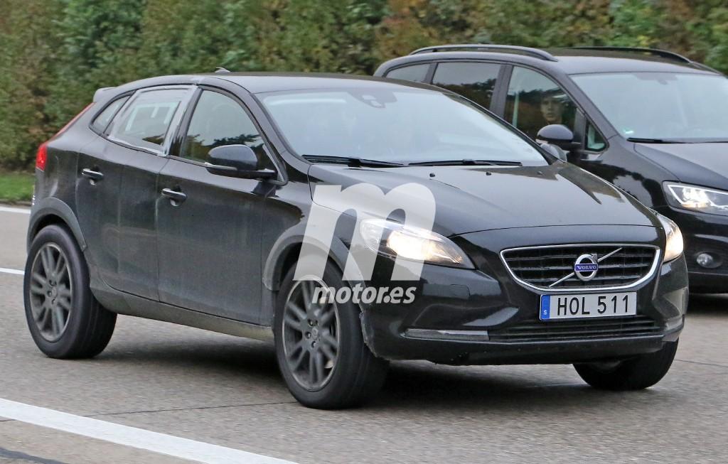 2018 - [Volvo] XC40  - Page 3 Mula-volvo-xc40-2017-201523809_3