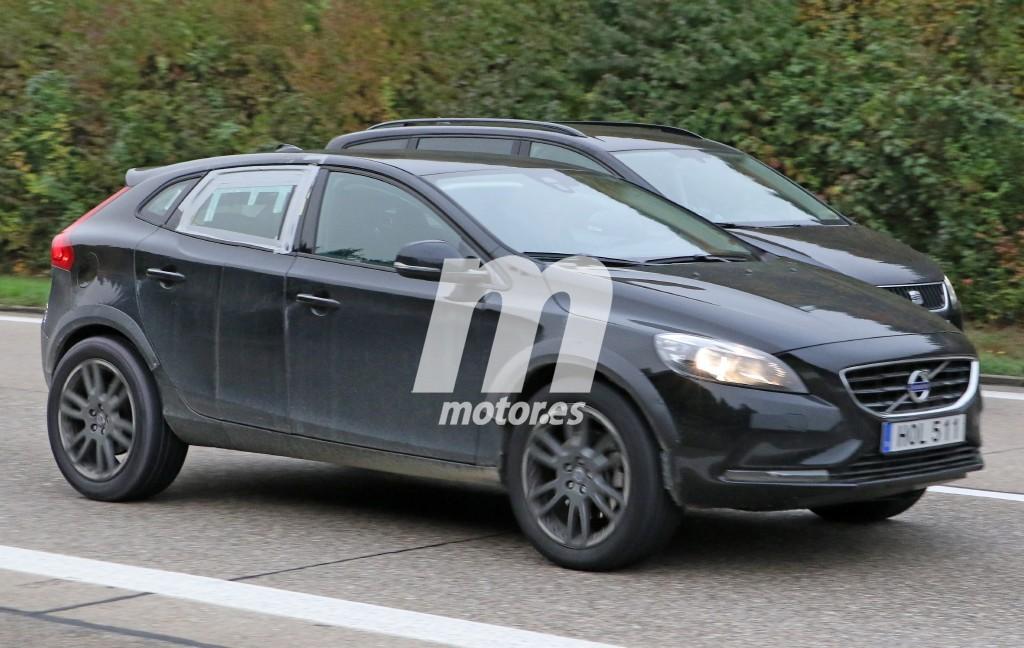 2018 - [Volvo] XC40  - Page 3 Mula-volvo-xc40-2017-201523809_4
