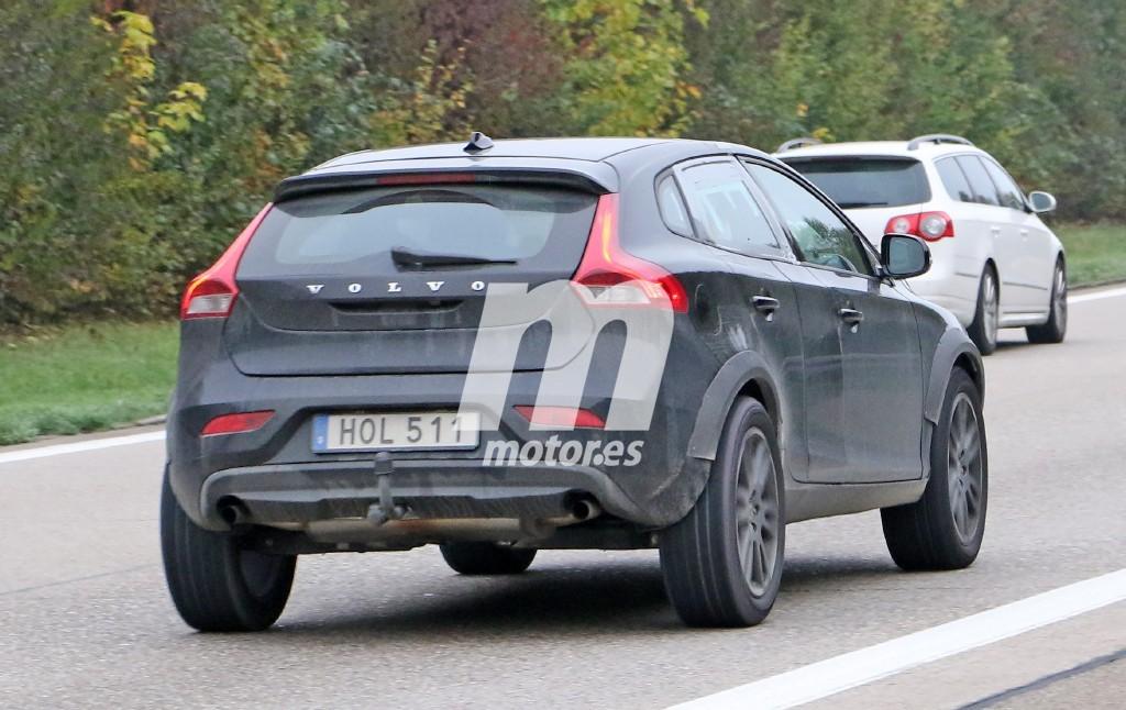 2018 - [Volvo] XC40  - Page 3 Mula-volvo-xc40-2017-201523809_7