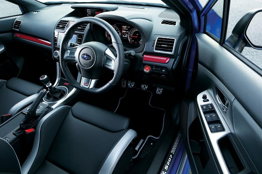 2014 - [Subaru] Impreza WRX/STi  - Page 6 Subaru-impreza-wrx-sti-s207-edicion-especial-201523927_5