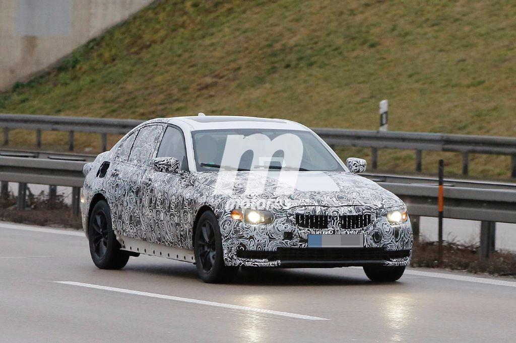 2018 - [BMW] Série 3 [G20/G21] - Page 3 Bmw-serie-3-g20-2018-201625252_1