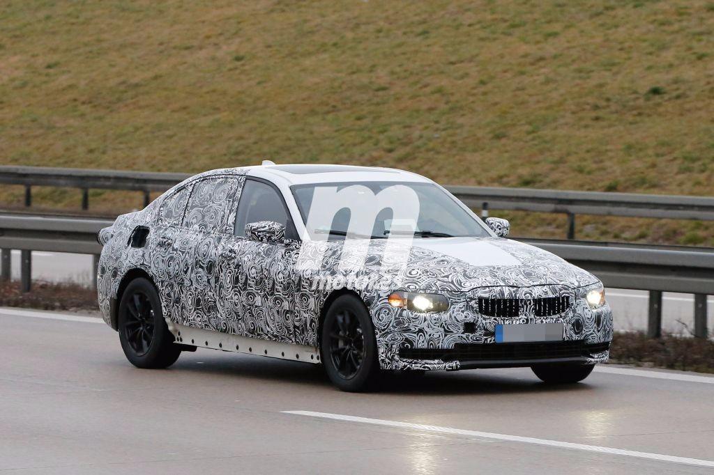 2018 - [BMW] Série 3 [G20/G21] - Page 3 Bmw-serie-3-g20-2018-201625252_2