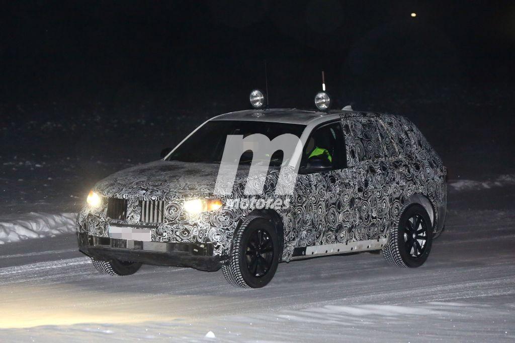 2018 - [BMW] X5 IV [G05] Bmw-x5-2018-201625403_2