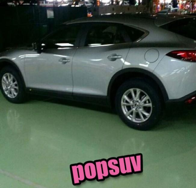 Se desvela el Mazda  CX4 Mazda-cx-4-fotos-201625326_2