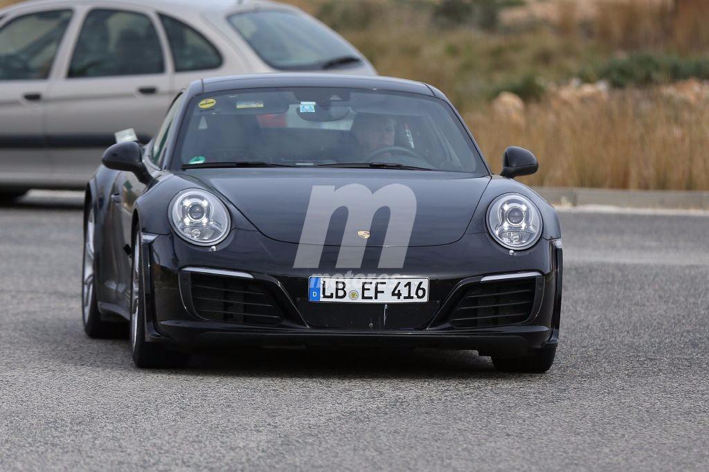2018 - [Porsche] 911 Mula-nuevo-porsche-911-201626489_1