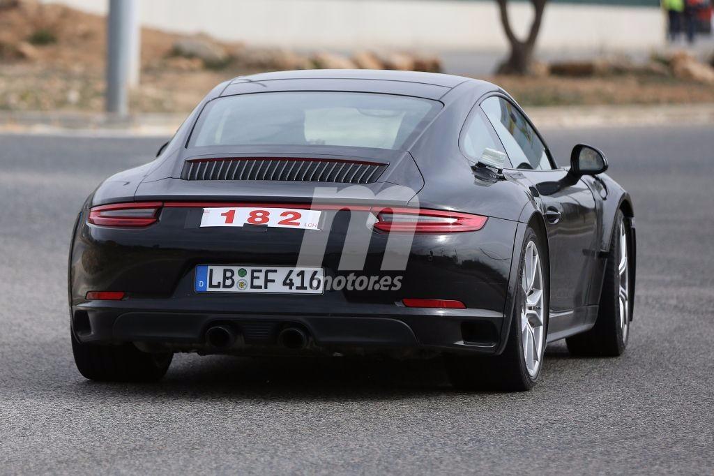 2018 - [Porsche] 911 Mula-nuevo-porsche-911-201626489_8