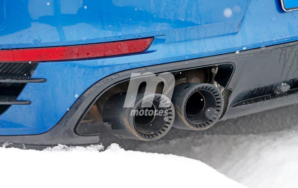 2015 - [Porsche] 911 Restylée [991] - Page 10 Porsche-911-gt2-rs-201626440_3