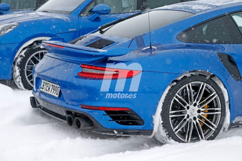 2015 - [Porsche] 911 Restylée [991] - Page 10 Porsche-911-gt2-rs-201626440_8