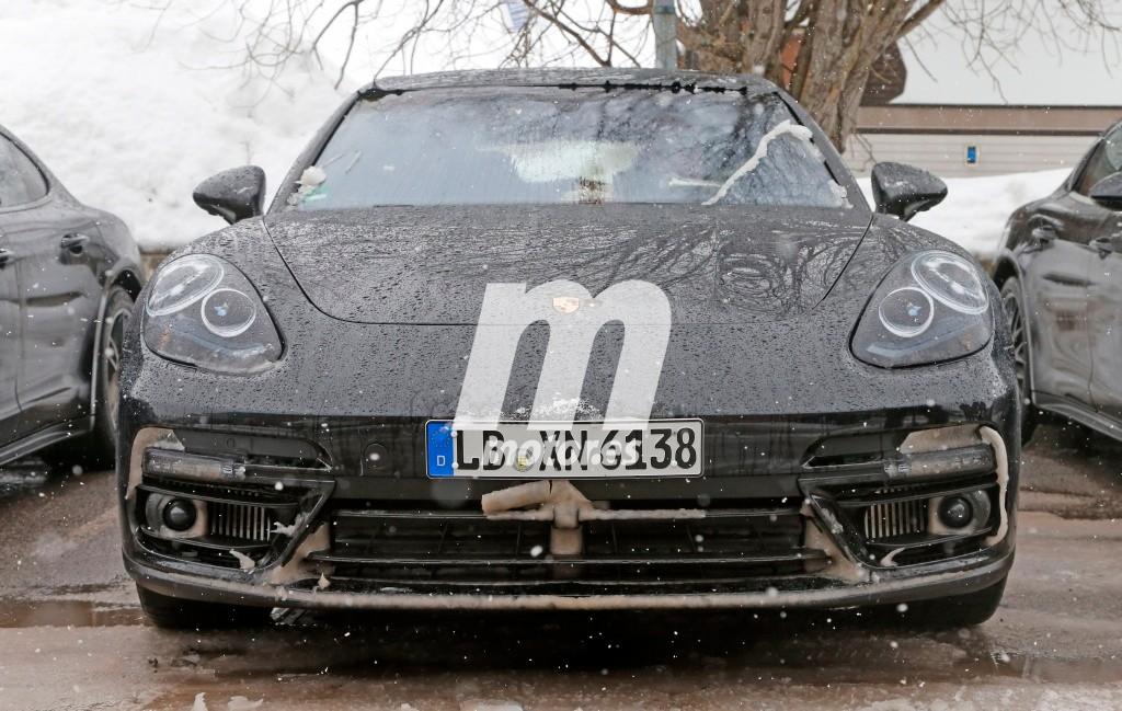 2016 - [Porsche] Panamera II - Page 7 Porsche-panamera-2017-fotos-espia-201626550_7