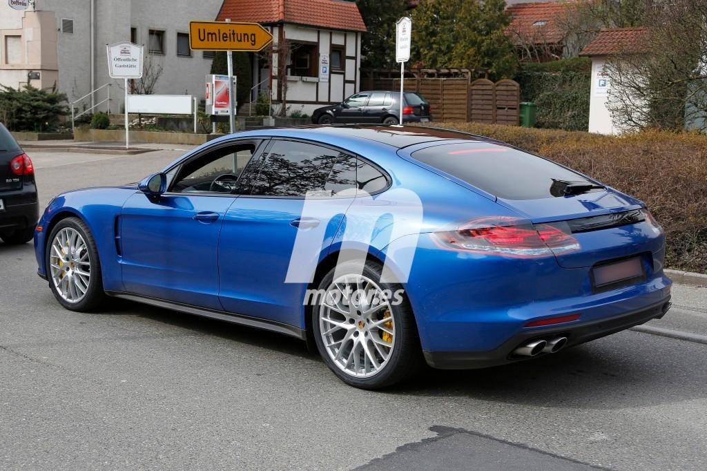 2016 - [Porsche] Panamera II - Page 7 Porsche-panamera-turbo-2017-201626893_6