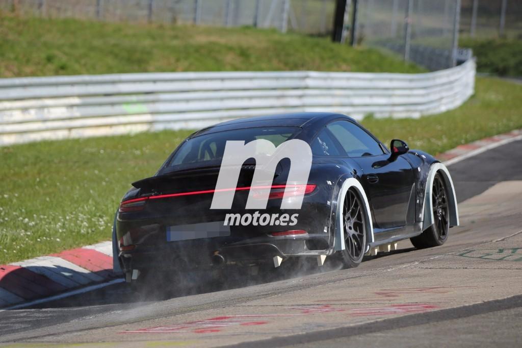 2018 - [Porsche] 911 Porsche-911-2018-201627349_11