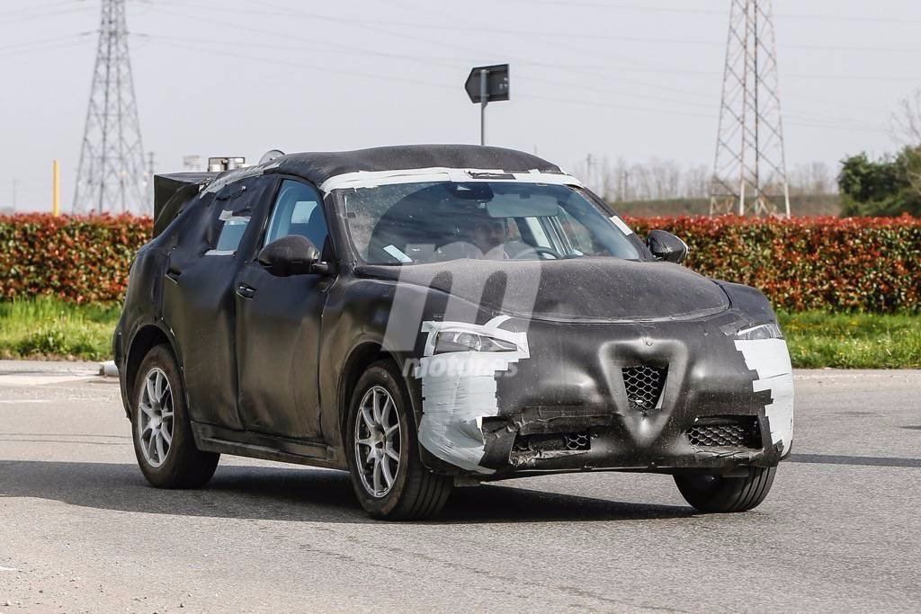 2017 - [Alfa Romeo] Stelvio [Tipo 949] - Page 17 Primeras-fotos-alfa-romeo-stelvio-201627046_2