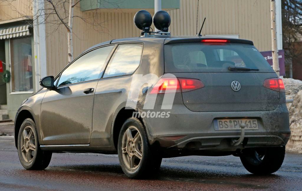 2018 - [Volkswagen] T Roc - Page 2 Volkswagen-polo-suv-201626993_10