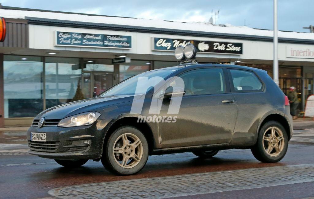 2018 - [Volkswagen] T Roc - Page 2 Volkswagen-polo-suv-201626993_4