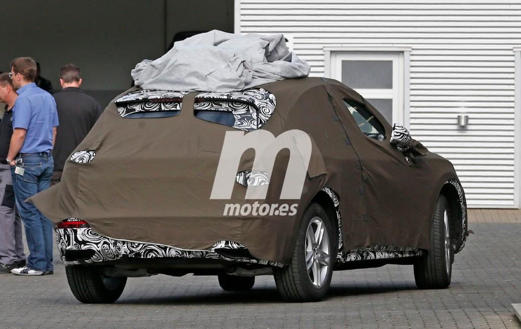 2018 - [Audi] Q3 II Audi-q3-2016-fotos-espia-201627686_6
