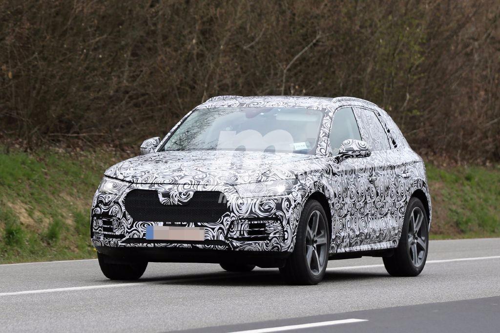 2016 - [Audi] Q5 II - Page 6 Audi-q5-2017-201627555_3