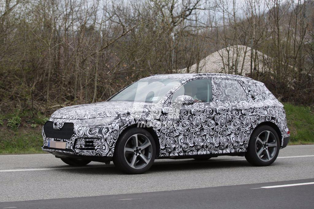 2016 - [Audi] Q5 II - Page 6 Audi-q5-2017-201627555_4
