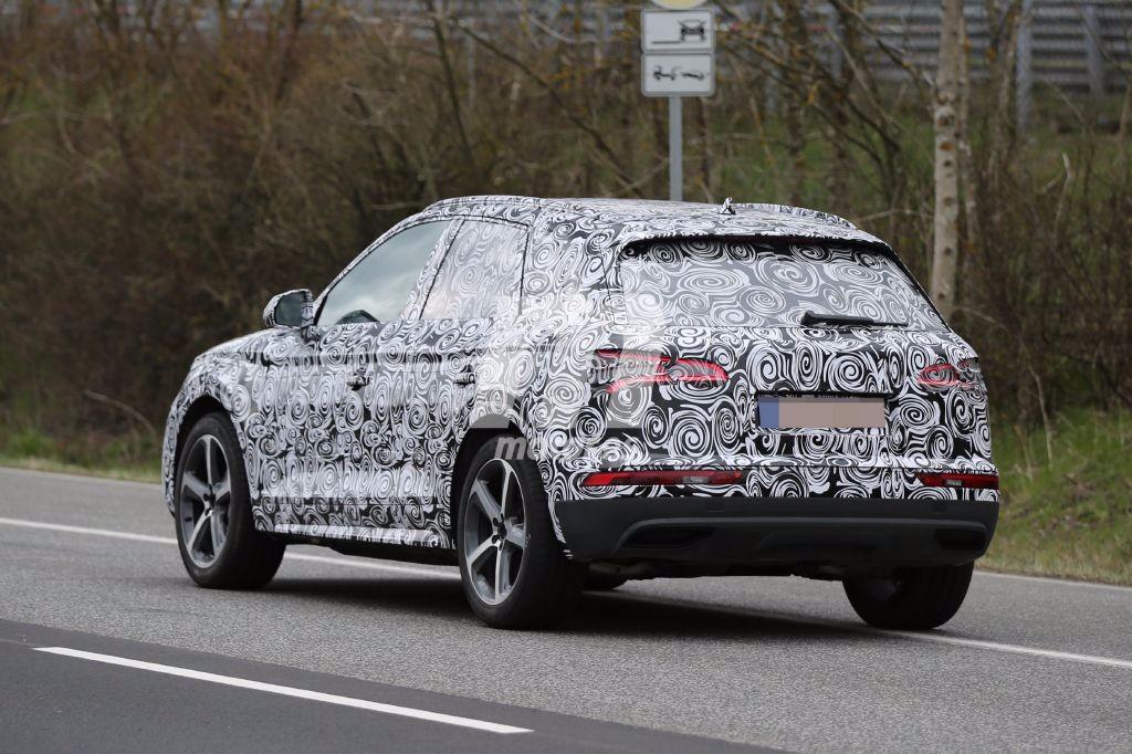 2016 - [Audi] Q5 II - Page 6 Audi-q5-2017-201627555_7