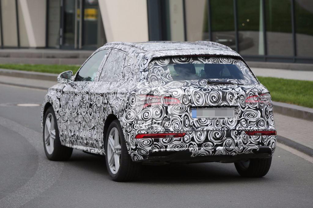 2016 - [Audi] Q5 II - Page 6 Audi-q5-2017-201627555_8