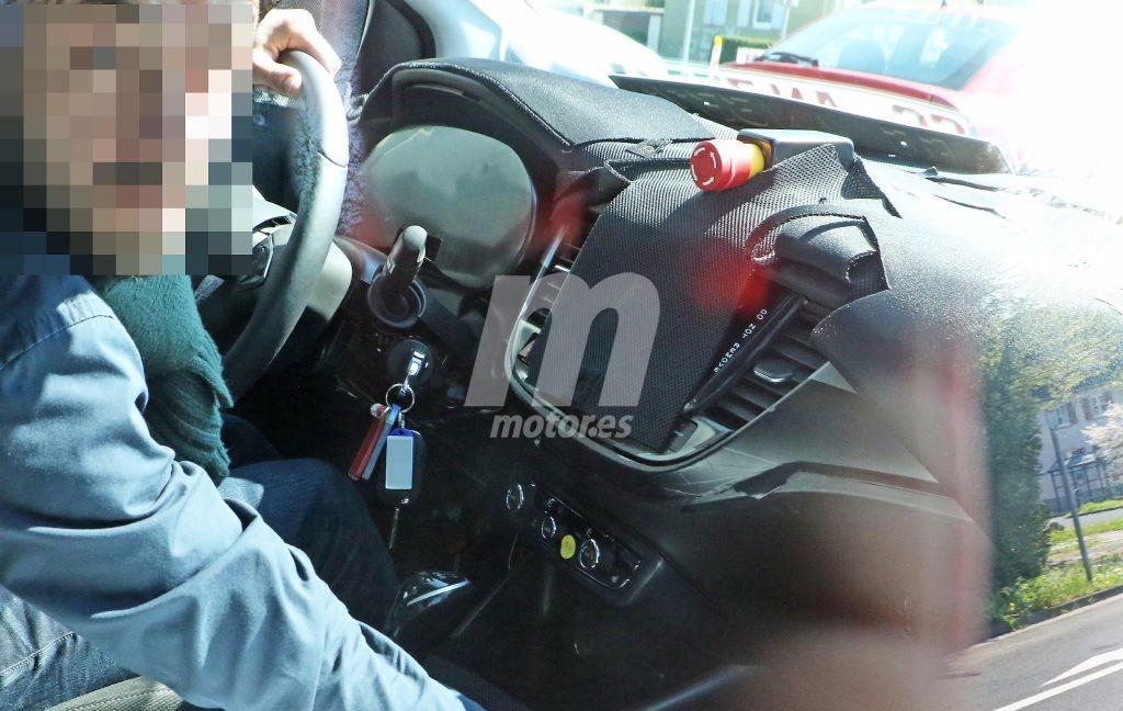 2017 - [Opel] Crossland X [P1MO] - Page 6 Opel-meriva-interior-201627559_1