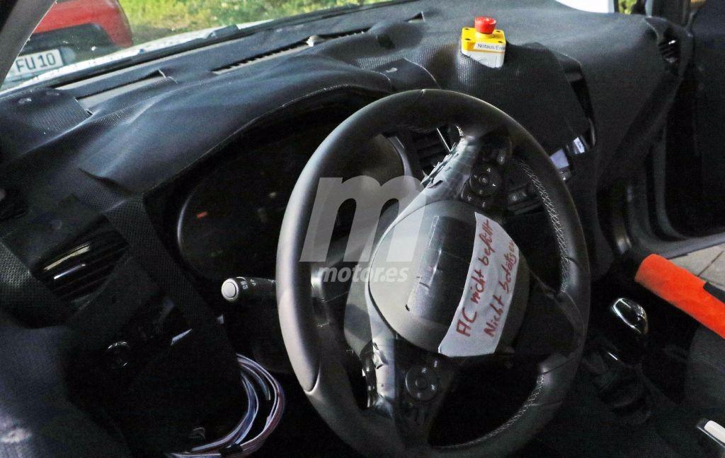 2017 - [Opel] Crossland X [P1MO] - Page 6 Opel-meriva-interior-201627559_2