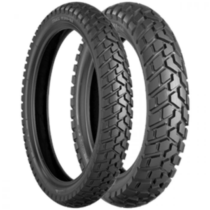 Neumaticos Goldentyre Tricker Bridgestone-TW39-40-700x700