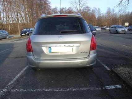 Peugeot 308 Sw!!!!! listo! 308sw_spy2