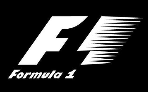 Antena 3 en directo F1 Formula1