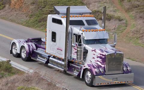CAMIONES--TRAILERS Tuning-camiones-14
