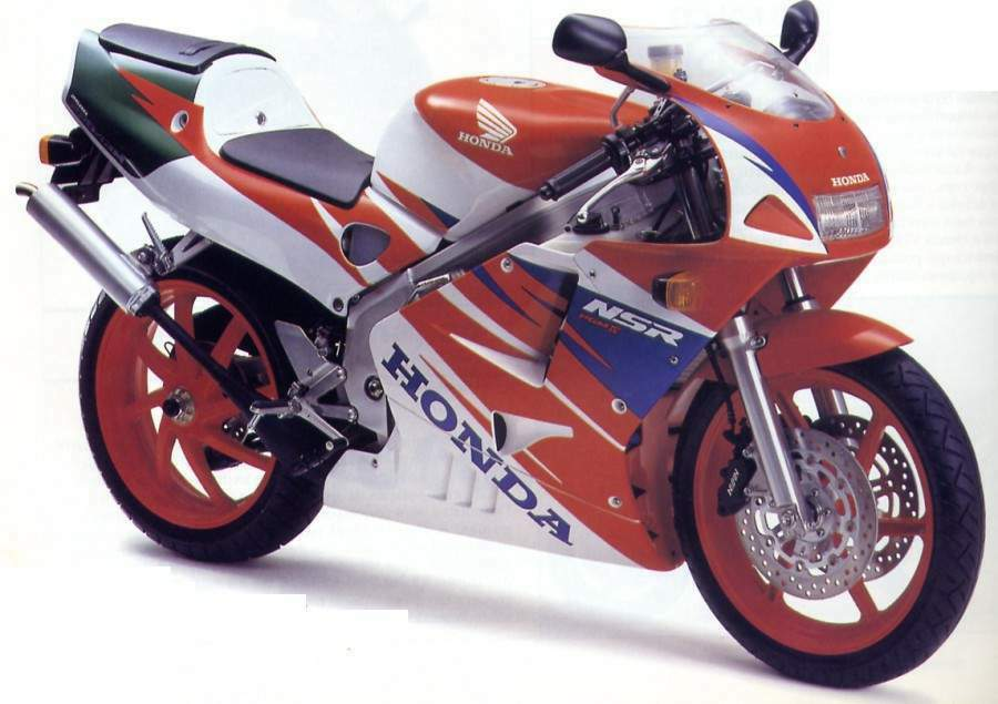 Les japs qu'on connais pas, mais qu'on aimerai bien.... NSR_250_RR_(MC28)_(import)_94_1